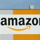 Rückbuchung: Inkasso-Abmahnwelle bei Amazon-Marketplace für Software