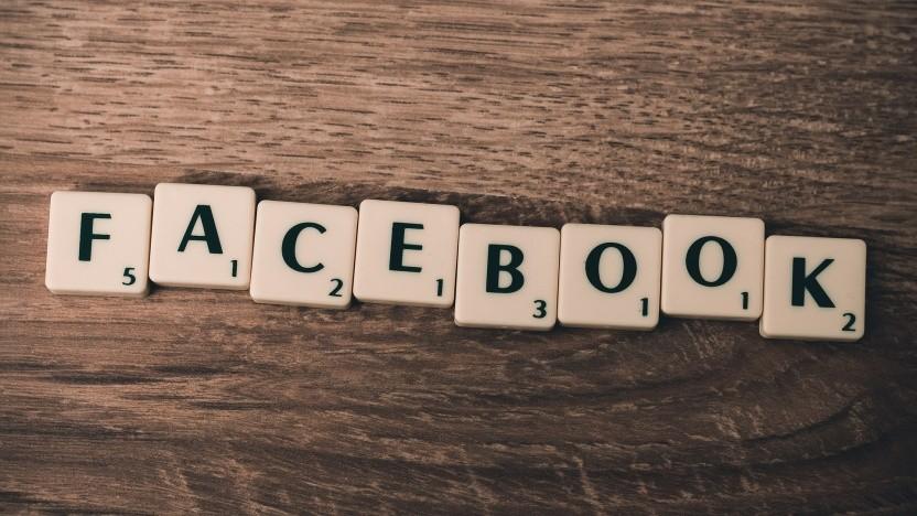 Facebooks Transparenzinitiative hält nicht, was sie verspricht.