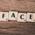 """Wahlbeeinflussung: Facebooks Werbetransparenz ist """"kaputt"""""""