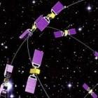Satellitennavigation: Galileo fiel durch unglücklichen Zufall aus