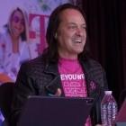 Telekom: US-Justizministerium erlaubt Kauf von Sprint durch T-Mobile