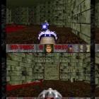 Id Software: Doom 1 bis 3 kommen mit Split Screen auf PS4 und Switch