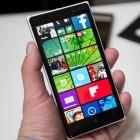 Smartphones: Angeblicher Ex-Nokia-Entwickler erklärt Windows-Phone-Flop