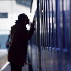CRRC: China arbeitet an umspurfähigem Hochgeschwindigkeitszug