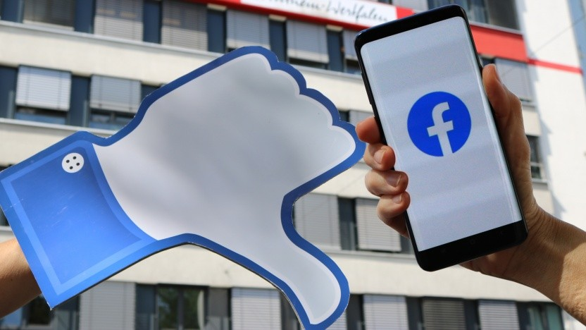 Der EuGH stellt höhere Vorgaben zu Facebooks Like-Button.