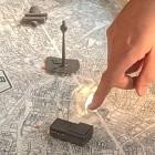 Brettspiele-Trends: Computer und Spielbrett bleiben getrennte Welten