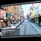 Apples Kamerafahrten: Vorerst kein Look Around in Deutschland geplant