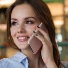 Fonic und Fonic Mobile: Mehr ungedrosseltes Datenvolumen bei gleichem Preis