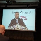 Trotz US-Embargo: Huawei erzielt weiterhin Wachstum