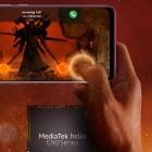 Helio G90T: Mediateks Smartphone-Chip nutzt zwei WLANs