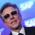 S/4 HANA: SAP reagiert auf Probleme bei seinem wichtigsten Produkt