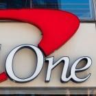 Capital One: Über 100 Millionen Kunden von Banken-Hack betroffen