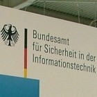 BSI: Die fragwürdigen Sicherheitswarnungen des Cert-Bund
