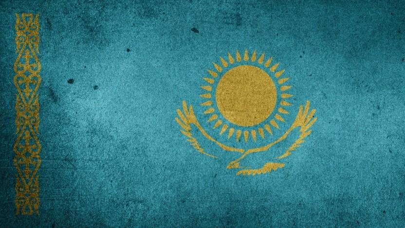 Kasachstan überwacht die TLS-Verbindungen zu bestimmten Domains.
