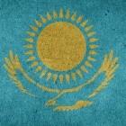 Internetüberwachung: Kasachstan überwacht 37 Domains mit Hilfe von TLS-SNI