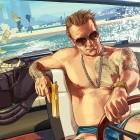 Rockstar Games: GTA 5 zwischen Staatshilfe und Steuervermeidung