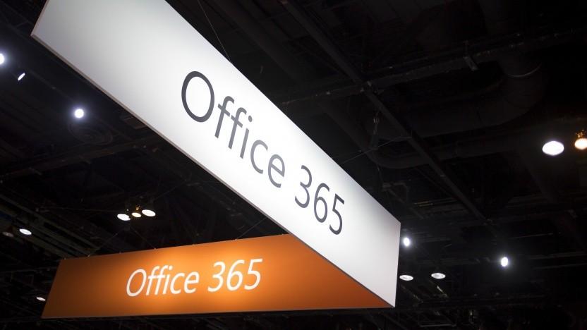 Manche Office-Anwendungen bergen weiter hohe Datenschutzrisiken.