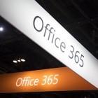 Microsoft-Telemetrie: Weiter Datenschutzprobleme mit Office und Windows