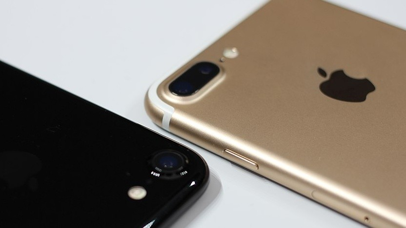Forscher von Google haben mehrere kritische Sicherheitslücken entdeckt - iPhone-Nutzer sollten dringend ihr Betriebssystem aktualisieren.