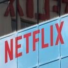 Filmindustrie: Amazon und Netflix unterstützen OSS-Projekte der ASWF