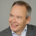 Datenschutz: Datenschutzbeauftragter warnt vor Datenpannen in Arztpraxen