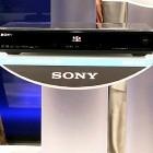 Sony: Prime-Video-App wird von Blu-ray-Playern entfernt