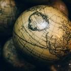 Icann: Namecheap startet Beschwerde wegen .org-Preisen