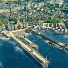 Ubisoft Blue Byte: Anno 1800 bietet neue Zoomstufe und Kampagne