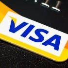 Visa-Hack: Mehr bezahlen als erlaubt