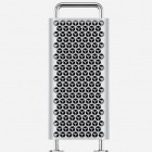 Tim Cook: Apple will neuen Mac Pro in den USA herstellen