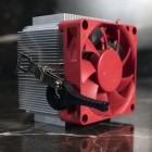Quartalszahlen: AMD macht weniger Umsatz und Gewinn