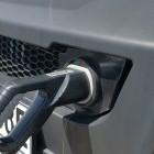 Gesetzentwurf beschlossen: Regierung verlängert Steuervorteile für Elektroautos