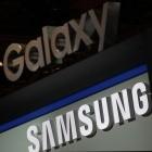 Quartalsbericht: Globale Handelskonflikte belasten Samsung schwer