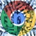 Google: Chrome soll https und www ausblenden