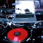 Musikmarkt: Pop im Zeichen der 31 Sekunden