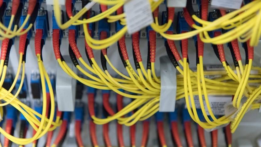 Die Verteilung der letzten IPv4-Adressen erfolgt künftig per Warteliste.