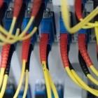 Internet: Ripe NCC vergibt IPv4-Adressen künftig per Warteliste