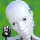 Neural Text-to-Speech: Amazons Maschinenvorleserin klingt fast wie eine Moderatorin