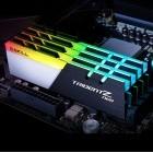 Arbeitsspeicher: Gskill legt DDR4-3800-CL14-Kit für Ryzen 3000 auf