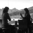 OKR statt Mitarbeitergespräch: Wir müssen reden