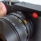 Leica Q2 im Test: Lohnt sich eine Kompaktkamera für 4.800 Euro?