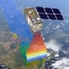 Erdbeobachtung: Satelliten im Dienst der erneuerbaren Energien