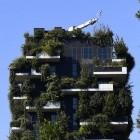 Nachhaltigkeit: Bauen fürs Klima