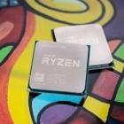 Ryzen 5 3400G und Ryzen 3 3200G im Test: Picasso passt