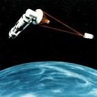 """Frankreich: Weltraumstreitkraft soll """"Wilden Westen"""" im Orbit verhindern"""