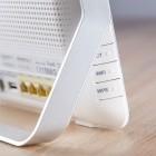 Wi-Fi 6: Router und Clients für den neuen WLAN-Standard