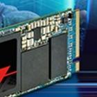 RD500/RC500: Toshiba hat Consumer-SSDs mit 96-Layer-Speicher