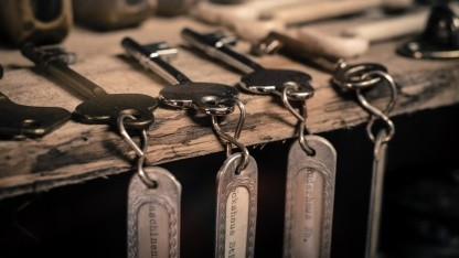 Berichterstattung über Sicherheitslücken: So sicher nicht