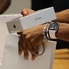 Smartphones: Xiaomi ist kurz davor, Apple zu überholen