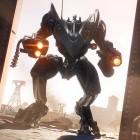 Epic Games: Mechs spielen in zehnter Saison von Fortnite mit